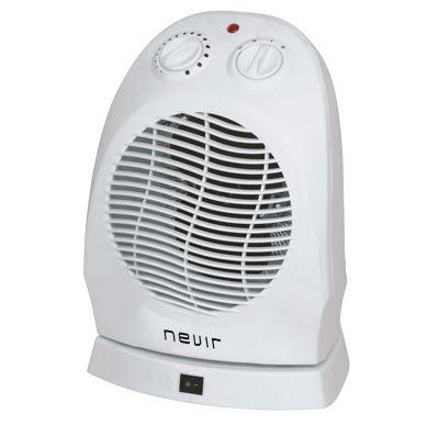 Calefactor Nevir NVR 9509 FH