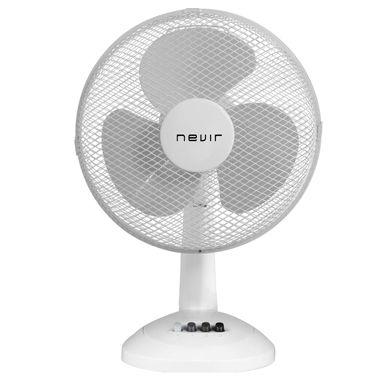 Ventilador Nevir NVR VM30 G