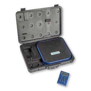 Balanza Wireless Wigam