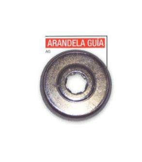 Arandela Guía SOLQUIGAL 26-28mm