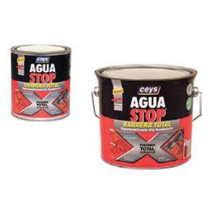 Impermeabilizante Ceys Agua Stop Barrera Total