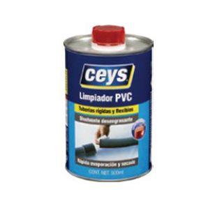 Disolvente limpiador Ceys