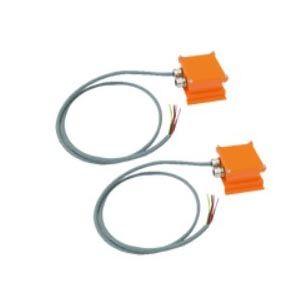Kit cable + caja de conexiones Sodeca CABLE-BOX