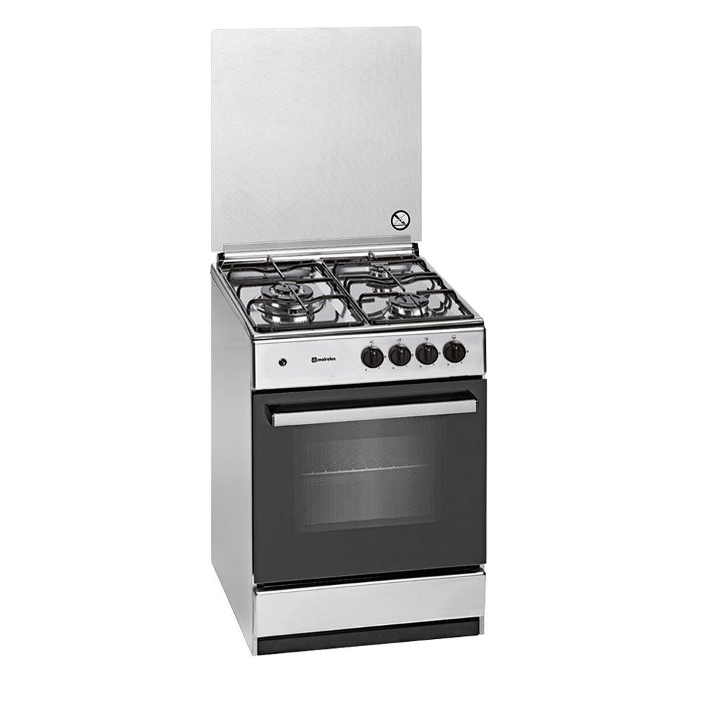 Cocina Meireles E 541 X