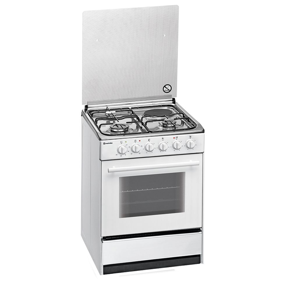 Cocina Meireles E 542 W