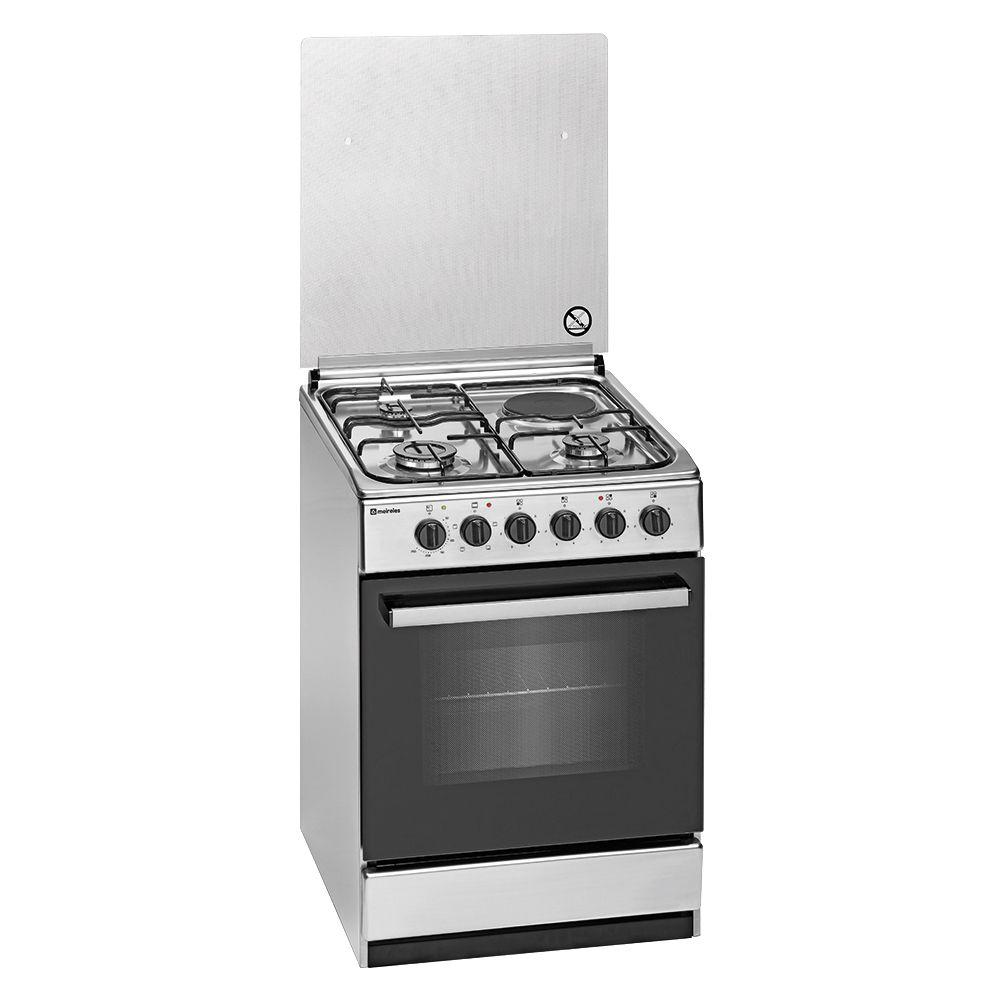 Cocina Meireles E 542 X