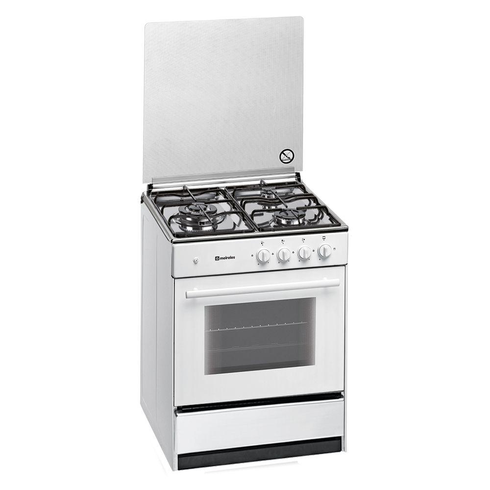 Cocina Meireles G 540 W