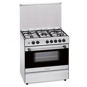 Cocina Meireles G 801 X