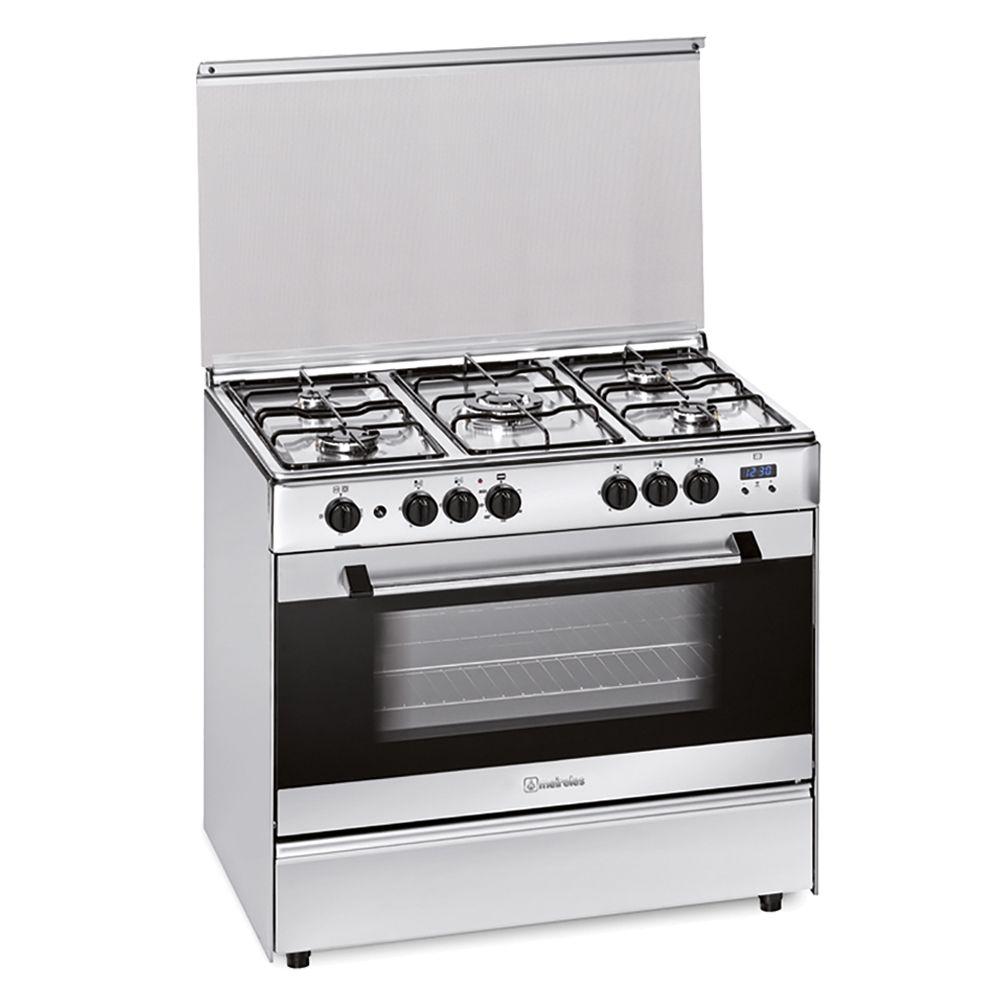 Cocina Meireles G 900 X