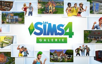 Télécharger dans la galerie Sims 4 – Origin ID = Simsorama-fr