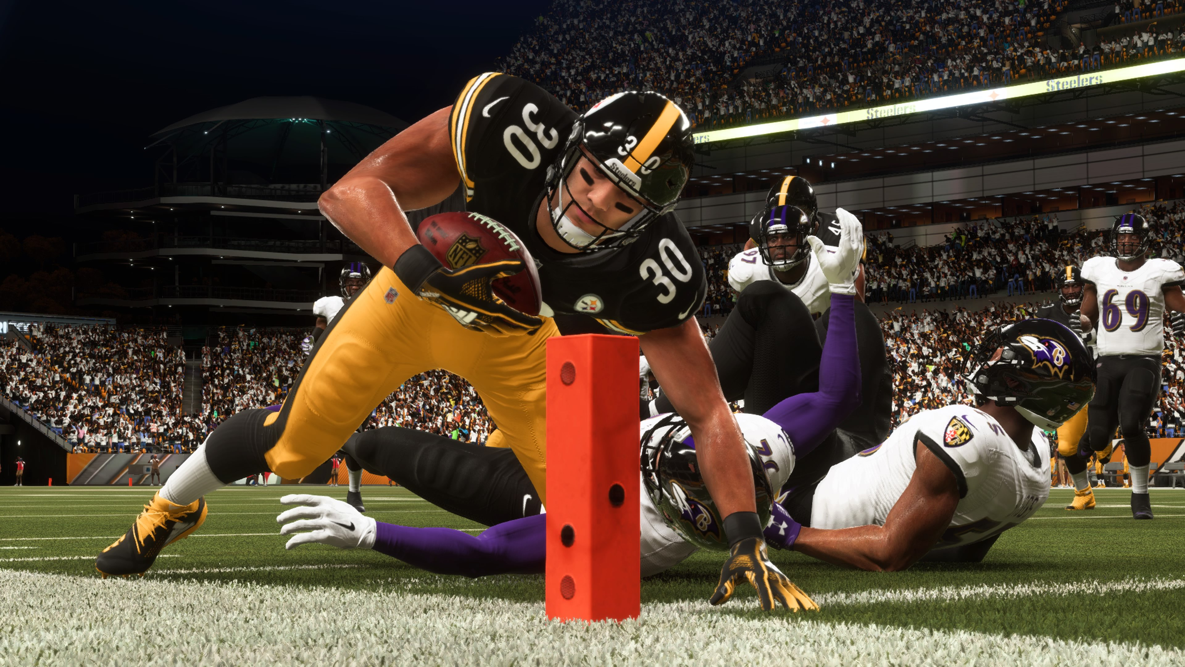 madden nfl 19 tools to create a unique cfm experience sim sports