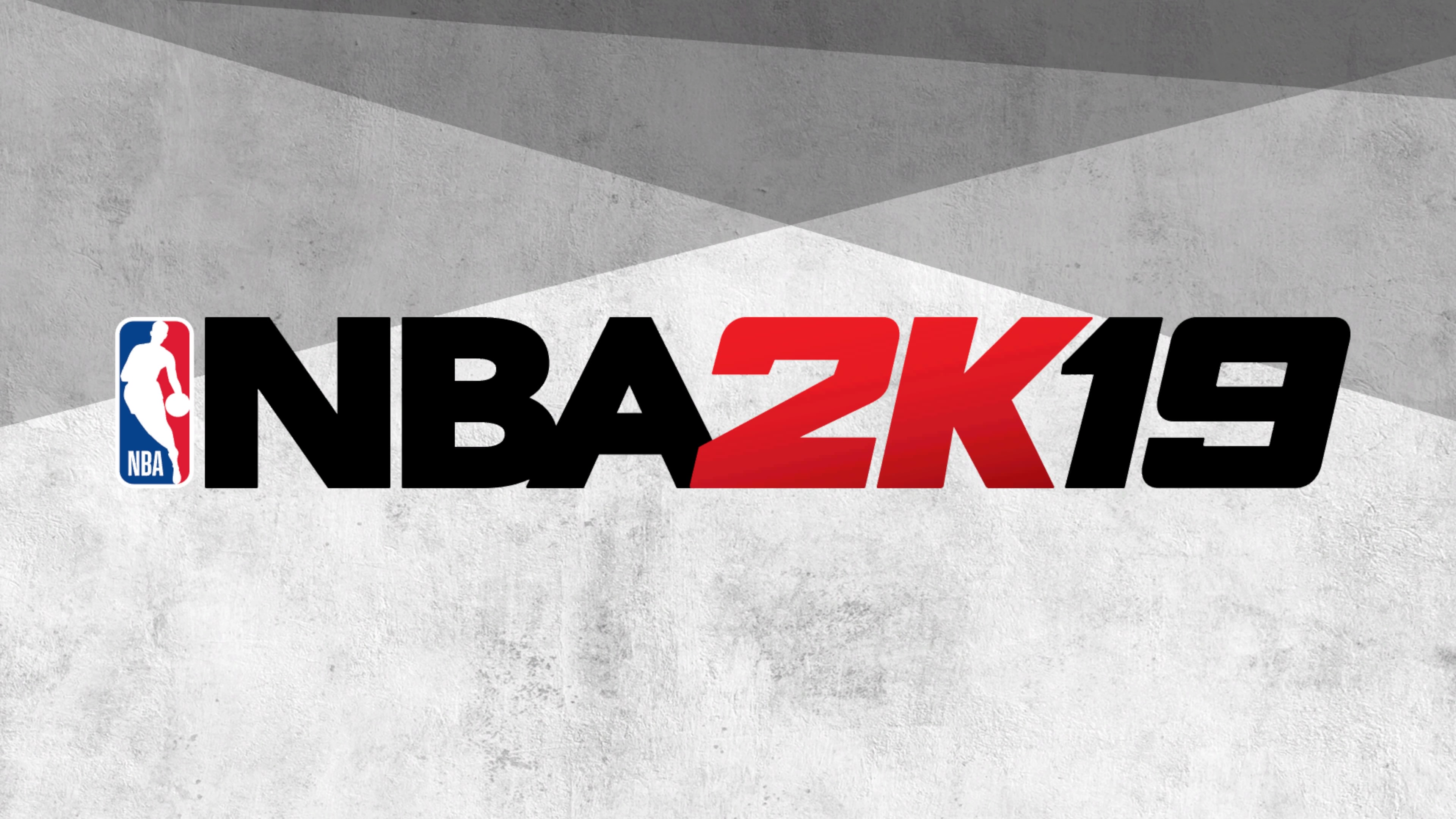 NBA 2K19 Review Unparalleled game modes, gameplay and presentation make NBA 2K19 a force to be reckoned with