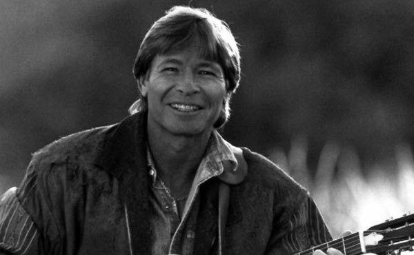 John Denver Comes Home at Rubicon