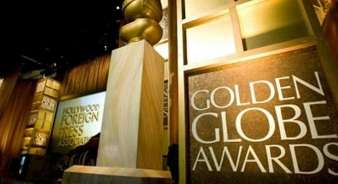My Picks: 69th Annual Golden Globe Awards