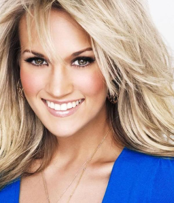 Twitter Erupts as Carrie Underwood Joins NBC's The Sound of Music