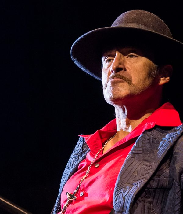 "Through ""Zoot Suit,"" L.A. Theatre Engages a Community with Provocative Conversations"