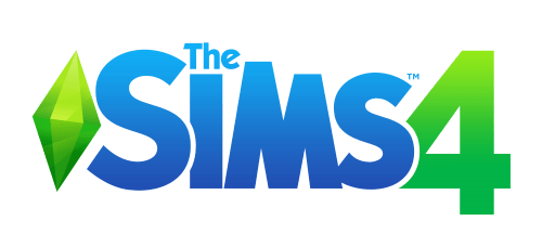 The Sims 4 Fact Sheet & Official Screens (1/6)