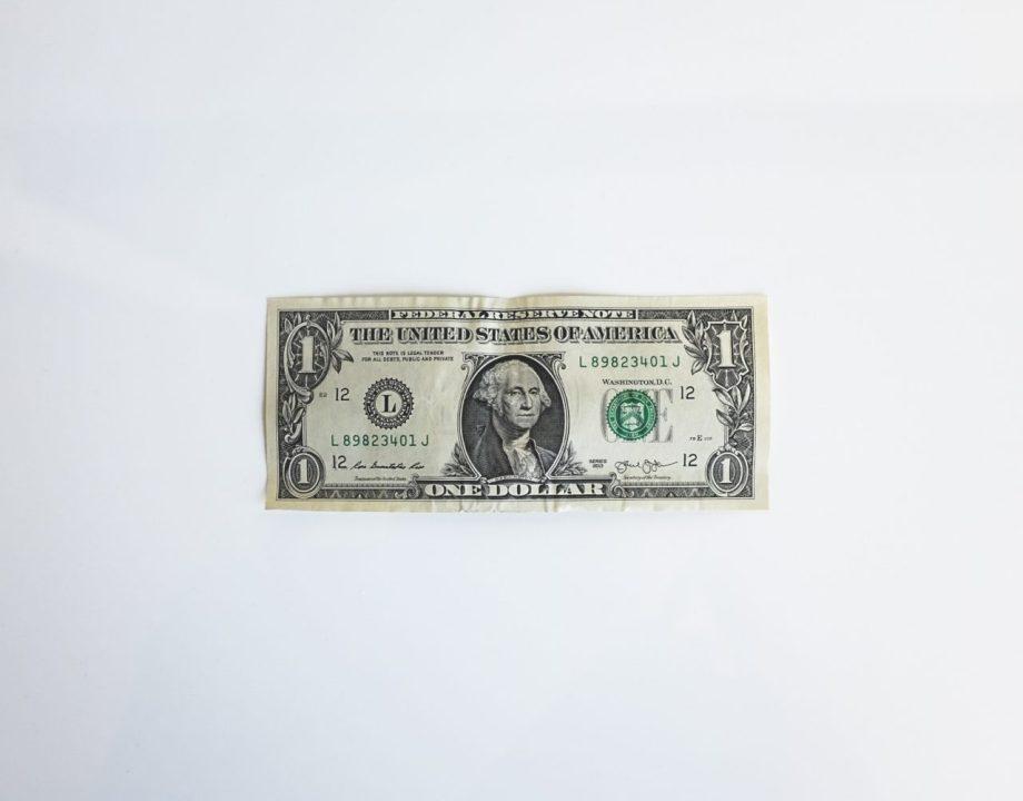エキサイトモバイルのプランと料金
