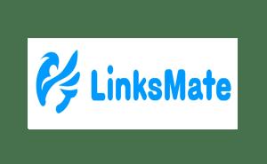 【徹底解説】LinksMateのメリット・デメリット!どんな人におすすめ?