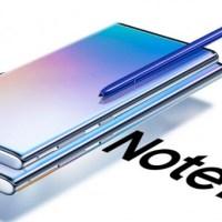 Galaxy Note10/10+のスペック詳細!違いや気になる機能を解説