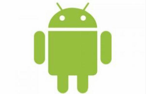 AndroidOSの歴史と開発コードネーム