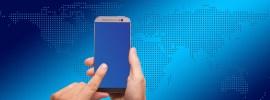 International SIM Card Comparison - Global SIM Cards