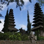 Indonesian Visitor SIM Cards: Which is the Best SIM Card for Bali?