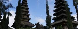 Best SIM Card for Bali