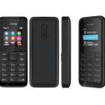 Choosing A Budget Dual SIM Smartphone For Your Travels