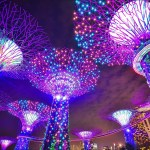 Singapore Visitor SIM Cards: Which is the Best SIM Card for Singapore?
