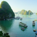 A Vietnamese Visitor SIM Card Comparison: Buying A Vietnam SIM Card