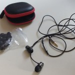 Are these the Best Budget Travel Headphones? Soundmagic E10 Headphones Review