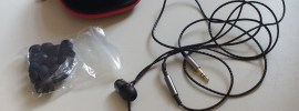soundmagic e10 headphones review