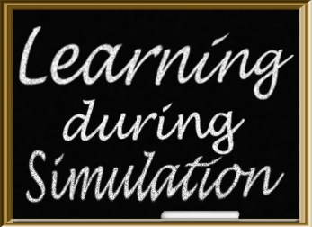 LearningDuringSimulation2