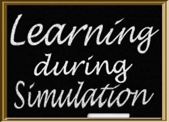 LearningDuringSimulation2
