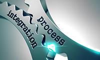 Process_Integration.shutterstock_304375844