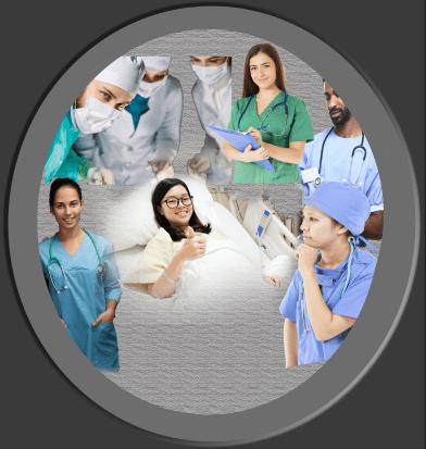 patientcentereddebiriefing