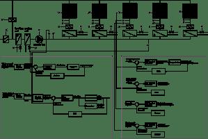 Trane Vav Wiring Diagram  Wiring Diagram