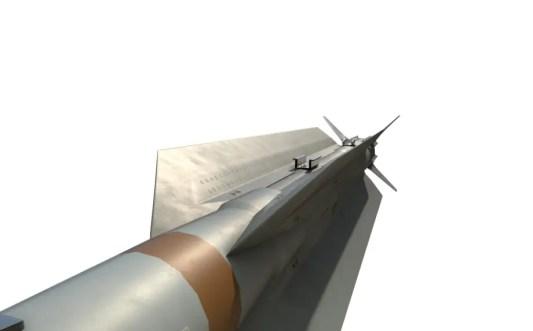 Zdroj: Eagle Dynamics