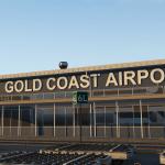 Zero Dollar Payware Vydává letiště Gold Coast pro X-Plane