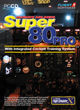 Flight1 - Ultimate Airliners Super 80 Pro