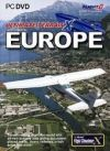 Ultimate Terrain X Europe