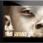 haitiplusjamaisca.com