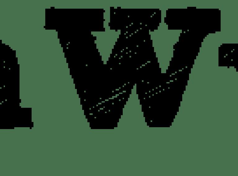 certificat coaching brainbench