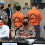 Polri: Jangan Ragu untuk Laporkan Kegiatan Pinjol Ilegal