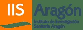 IIS Aragón