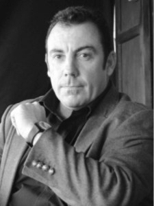 José Antonio Horcajadas