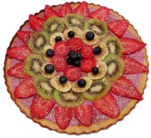 Fruit GeneXVitae
