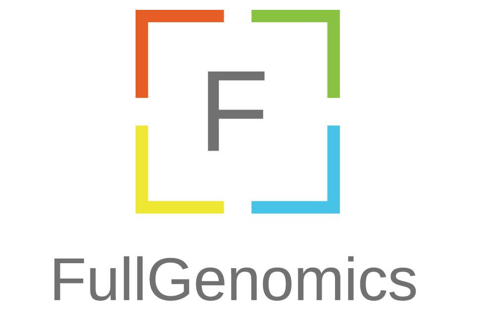 FullGenomics