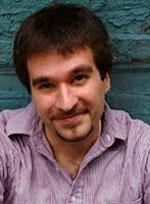 Josh Stanton
